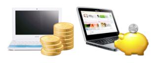Netbook Preisvergleich