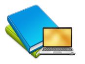 Netbook für die Uni